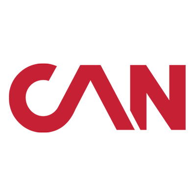 Work with CAN – Assistant Director: Home X