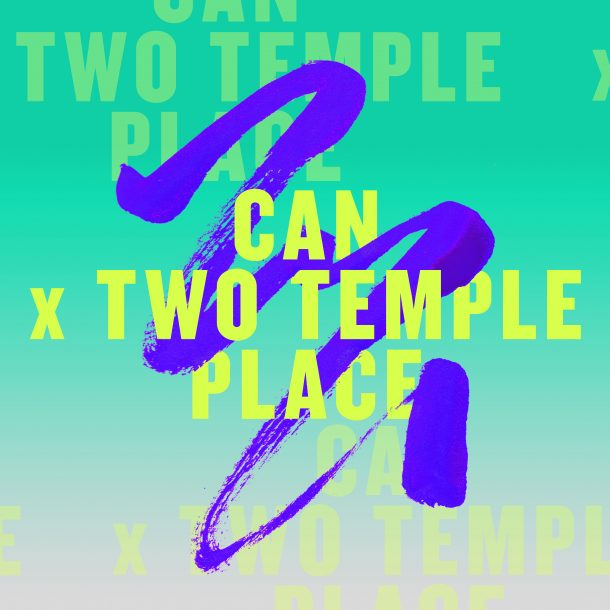 CAN X TWO TEMPLE PLACE