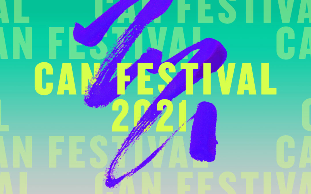 Dates announced for CAN Festival 2021