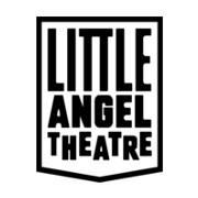 Little Bean & Little Angel – The World of Sound Scribbles