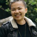 Nicola T. Chang